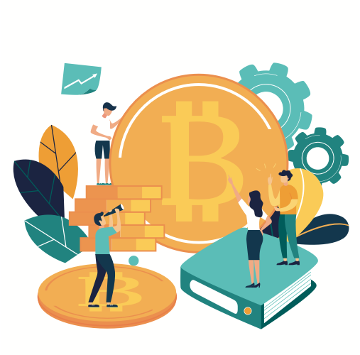 buy-bitcoin-atm-solution