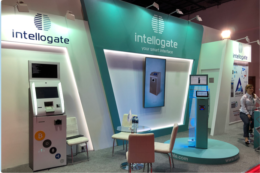 Intellogate-at-exhibition-seamless-middle-east-2018