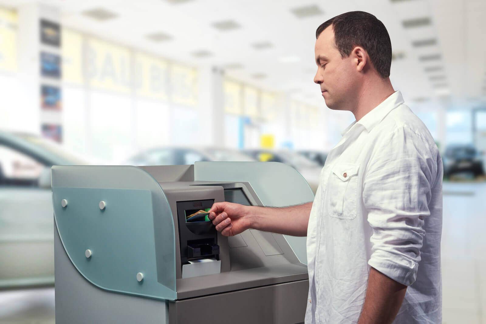 smart-deposit-safe-solution