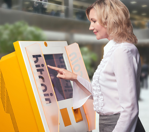 buy-bitcoin-atm-solution-1