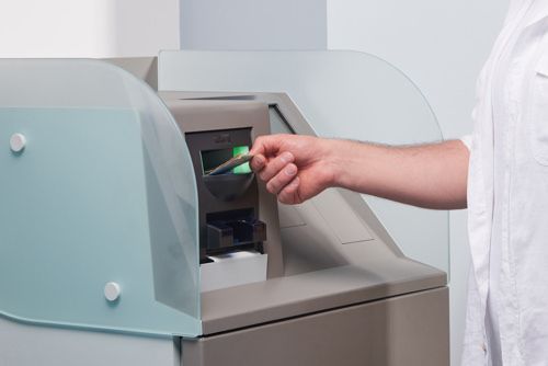 smart-deposit-safe-solution-1