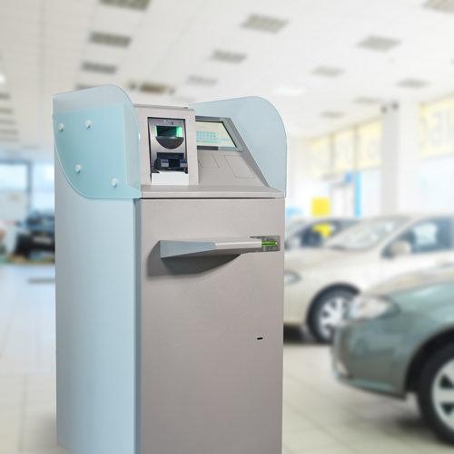smart-deposit-safe-solution-2