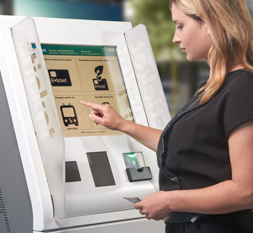 automatic-fare-collection-system-2